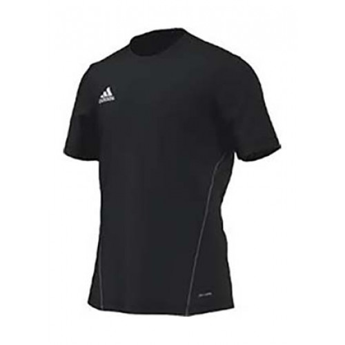 Adidas Coref 15 Training Jersey REA