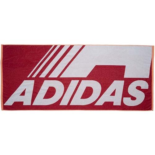 Adidas Handduk Beach Towel