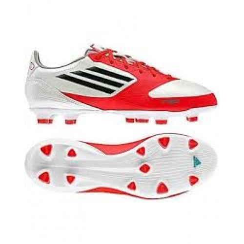 Adidas sko F30 TRX FG W REA