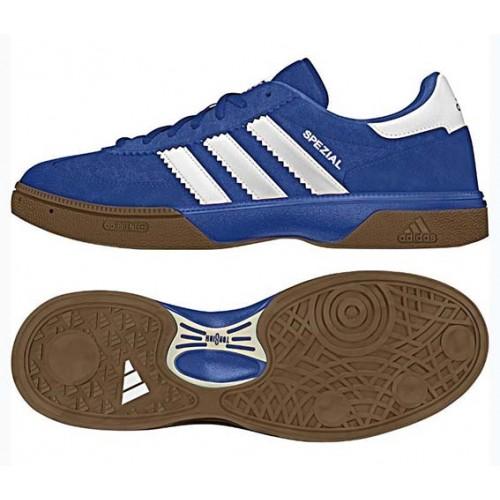 Adidas sko HB Spezial blå REA