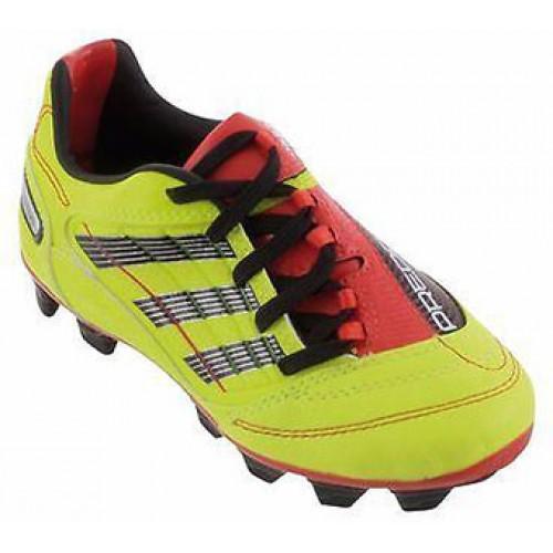 Adidas sko Predator Absolado X TRX FG J REA