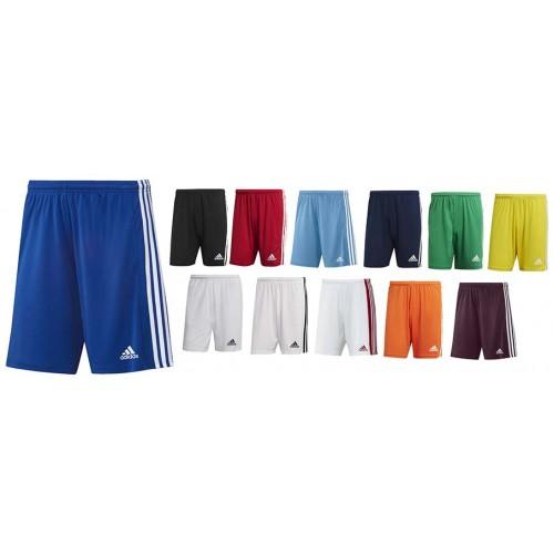 Adidas Squadra 21 Matchshorts