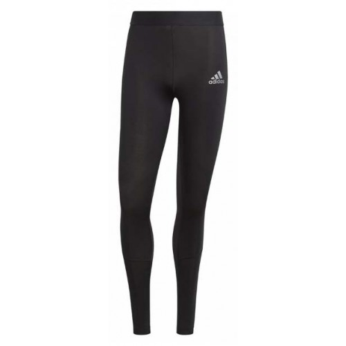 Adidas Techfit Tights Long