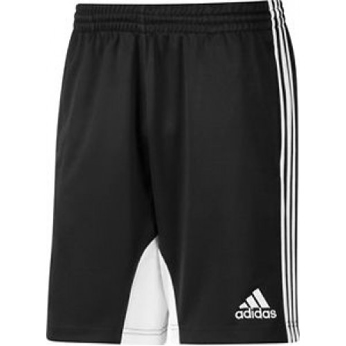 Adidas Tiro 11 Training Shorts REA