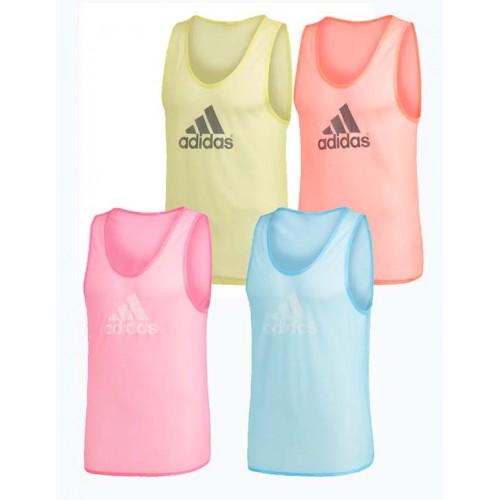 Adidas Träningsväst