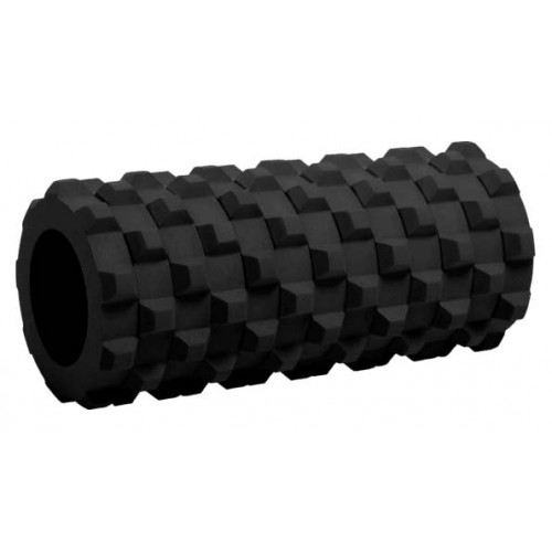 Casall Massage Tube Roller