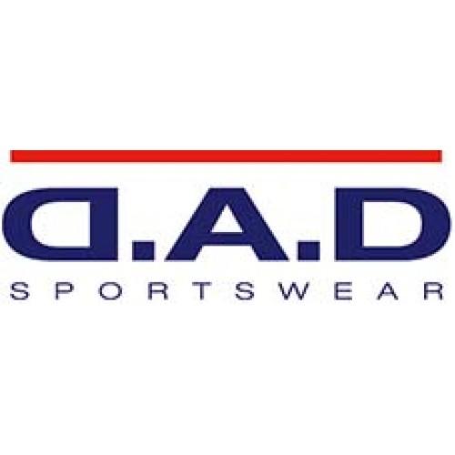 DAD Sportswear