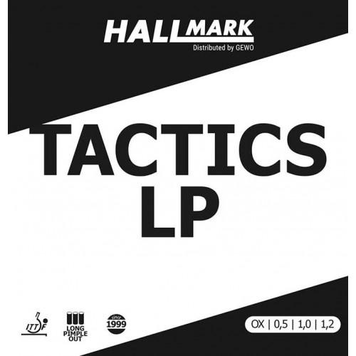 Hallmark Tactics LP