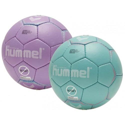 Hummel Handboll Kids