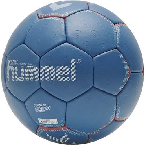 Hummel Handboll Premier Blå
