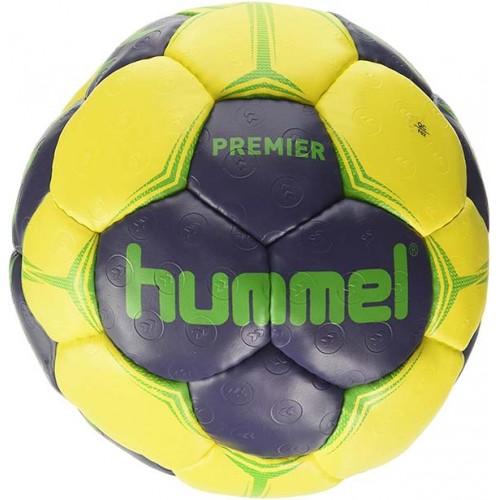 Hummel Handboll Premier Barn REA