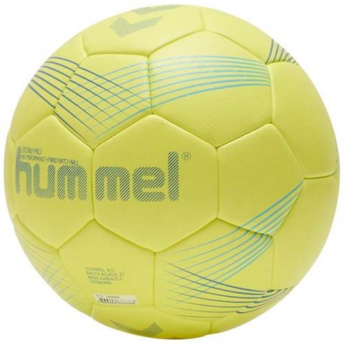 Hummel Handboll Storm Pro