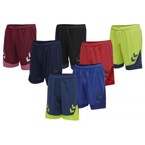 Hummel HmlLead Training Shorts