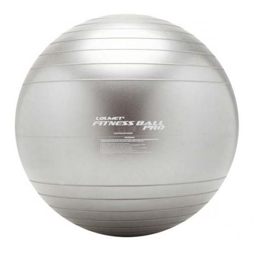 Loumet Gymboll 55cm