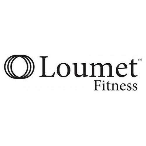 Loumet