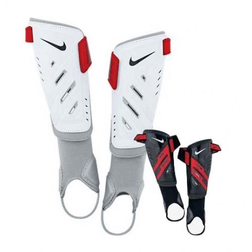 Nike benskydd Protegga Shield