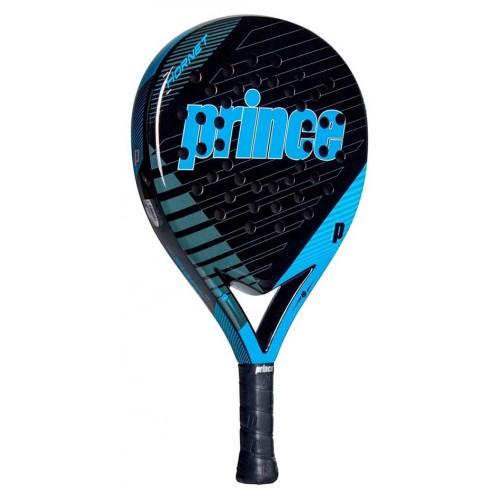 Prince racket Hornet