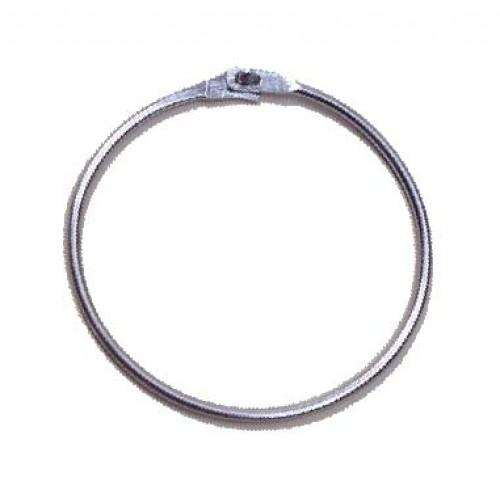 Träningsväst ring