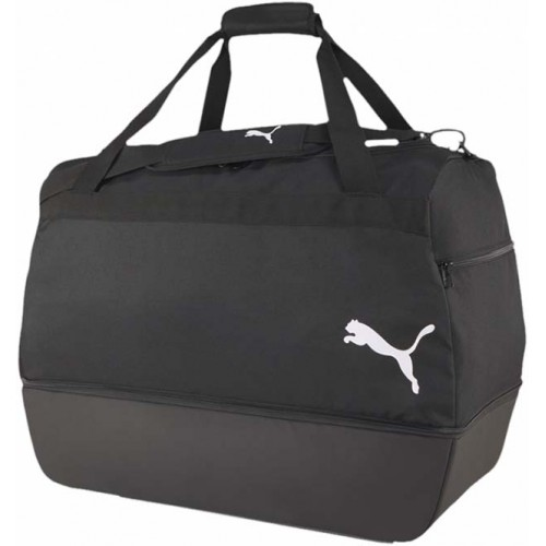 Puma Team Goal Bottenfack Medium