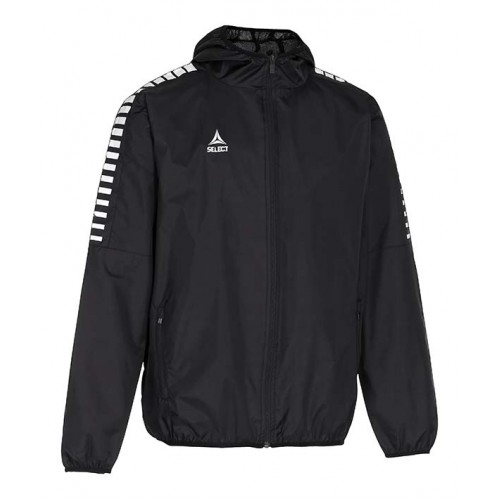 Select Argentina All Weather Jacket