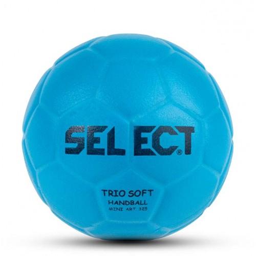 Select Handboll Trio Soft