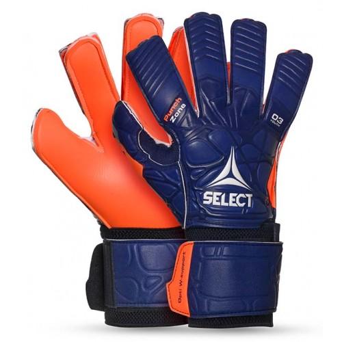 Select Handske 03 Kids Youth