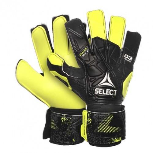 Select handske 03 Youth REA