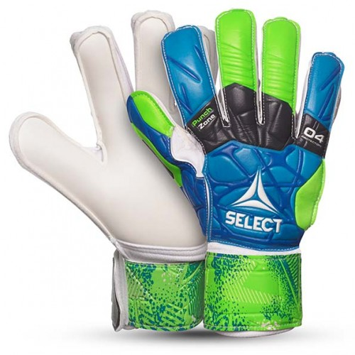 Select Handske 04 Kids Protection