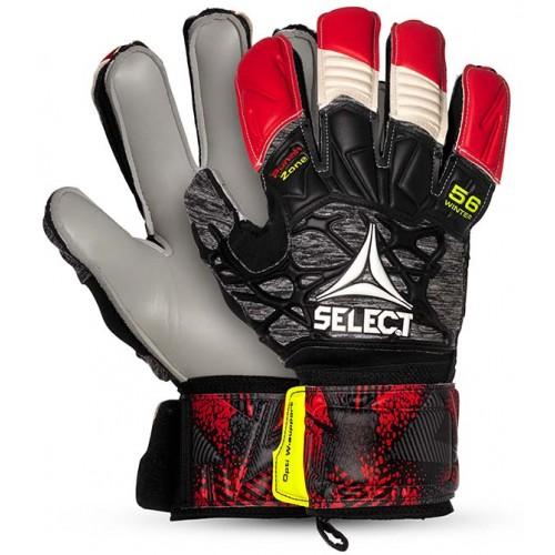 Select Handske 56 Winter
