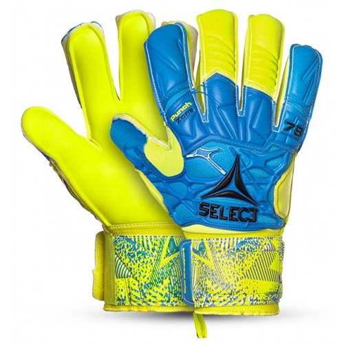 Select Handske 78 Protection