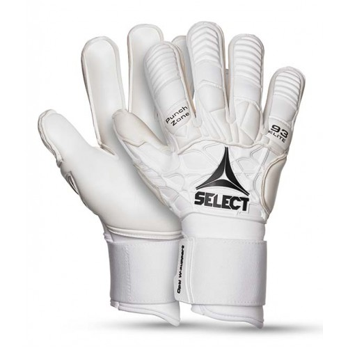 Select Handske 93 Elite V21