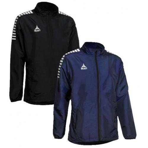 Select Monaco Training Jacket