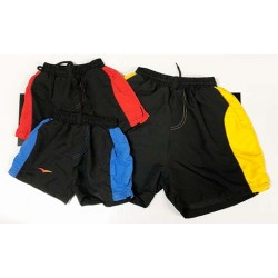 Sydsport shorts Opal REA