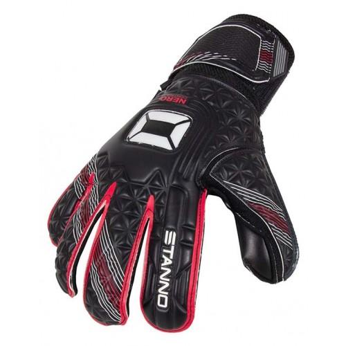 Stanno Handske Nero 5