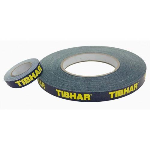 Tibhar Kantband Classic Blå 5meter x 12mm
