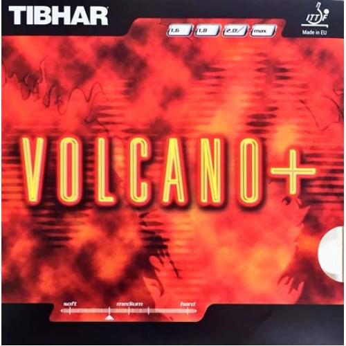 Tibhar gummi Volcano +