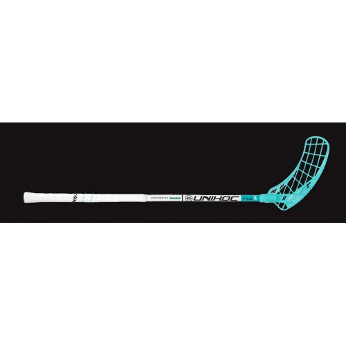 Unihoc 2022 Epic Youngster 36