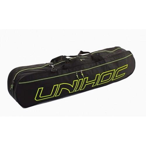 Unihoc Toolbag Lime Line REA