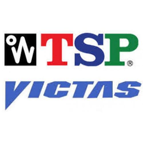 Victas / TSP
